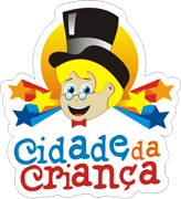 CIDADE DA CRIANCA