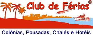 CLUB DE FERIAS
