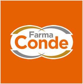 FARMACONDE