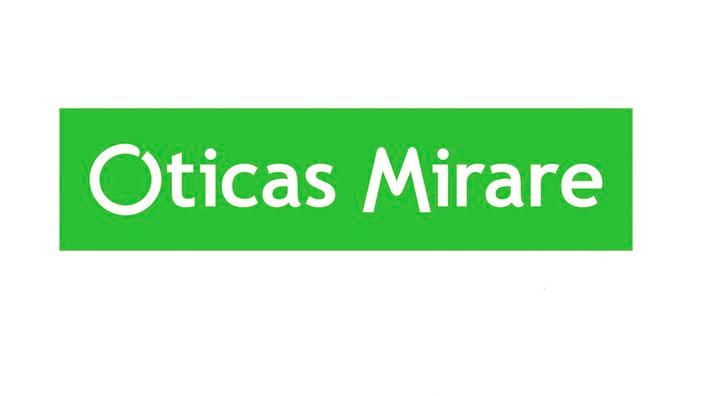 OTICA MIRARE